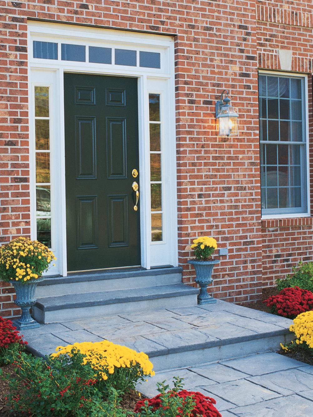 MI Windows, Lancaster, York, Harrisburg, Reading, Berks, Windows, Window replacement, window, window renovations, Berks County, door, door installation, glass door, door replacement