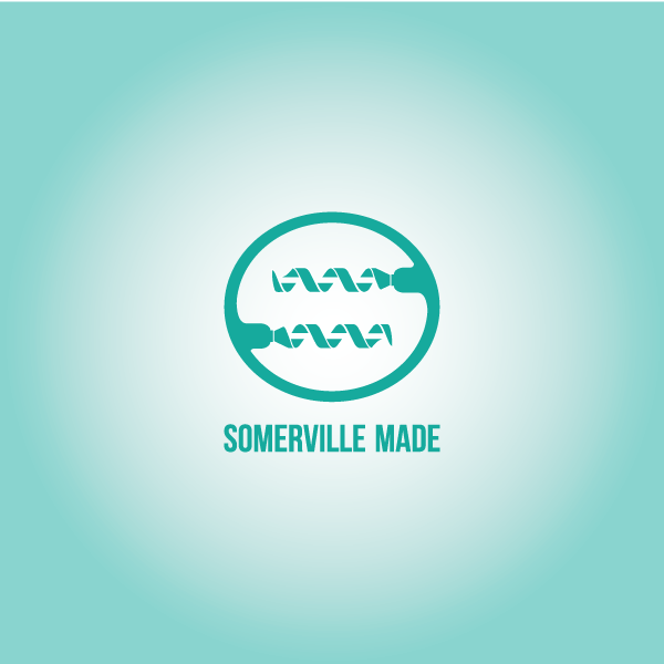 Somerville-Made-round-4.png