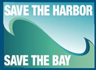 SavetheHarbor-SavetheBay-Logo.png