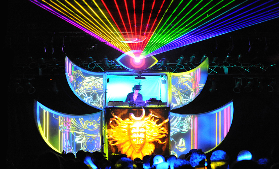 shpongletron_bright_lasers_first_pic.jpg