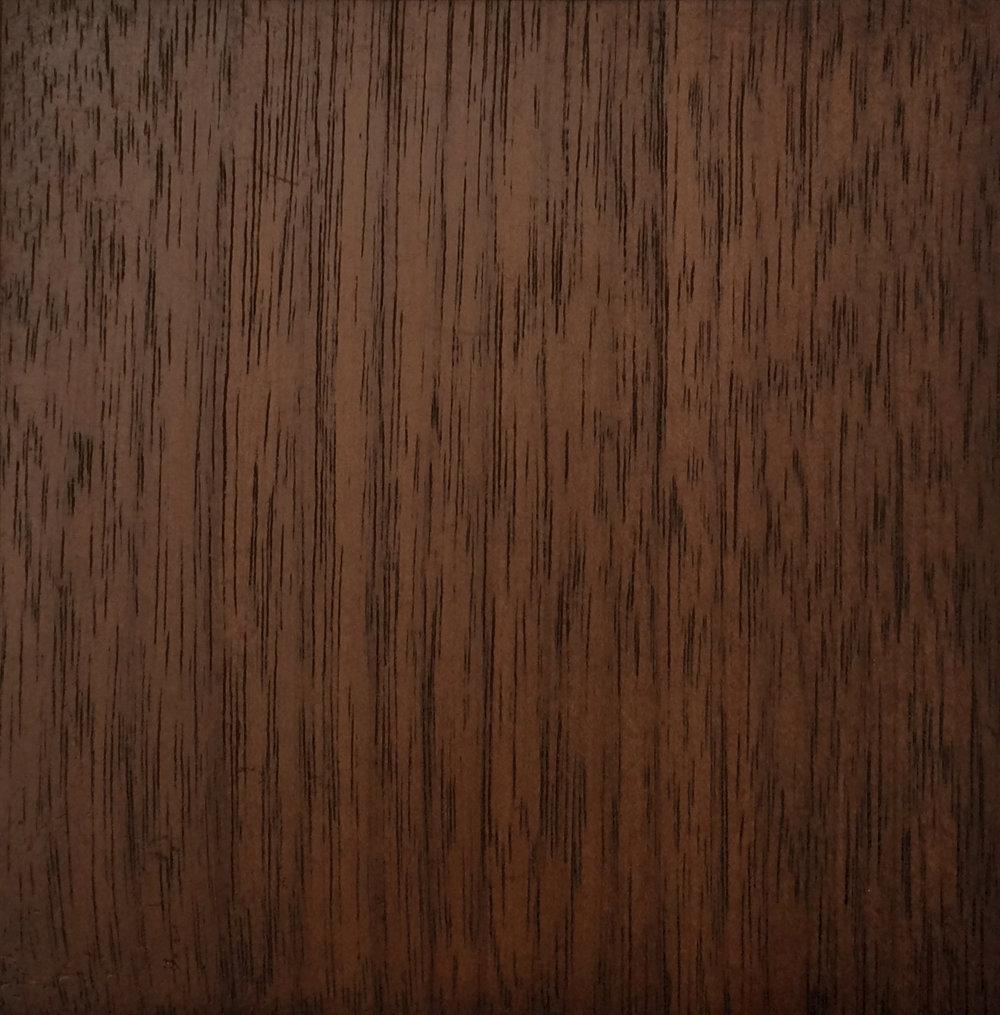 American Balck Walnut Oiled.jpg