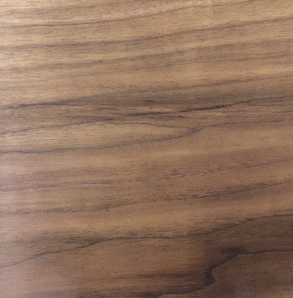American Black Walnut Bleached 2.jpeg