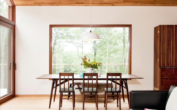 Penn Chair Oiled Walnut In Situ Hudson Woods.jpg