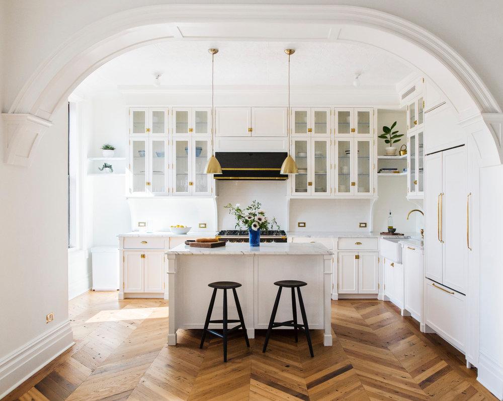 kitchen IMG_1862_WHITEARROW.jpeg