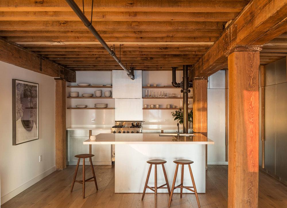 Mark-Berryman-kitchen-photo-by-Matthew-Williams-courtesy-Dwell.jpg