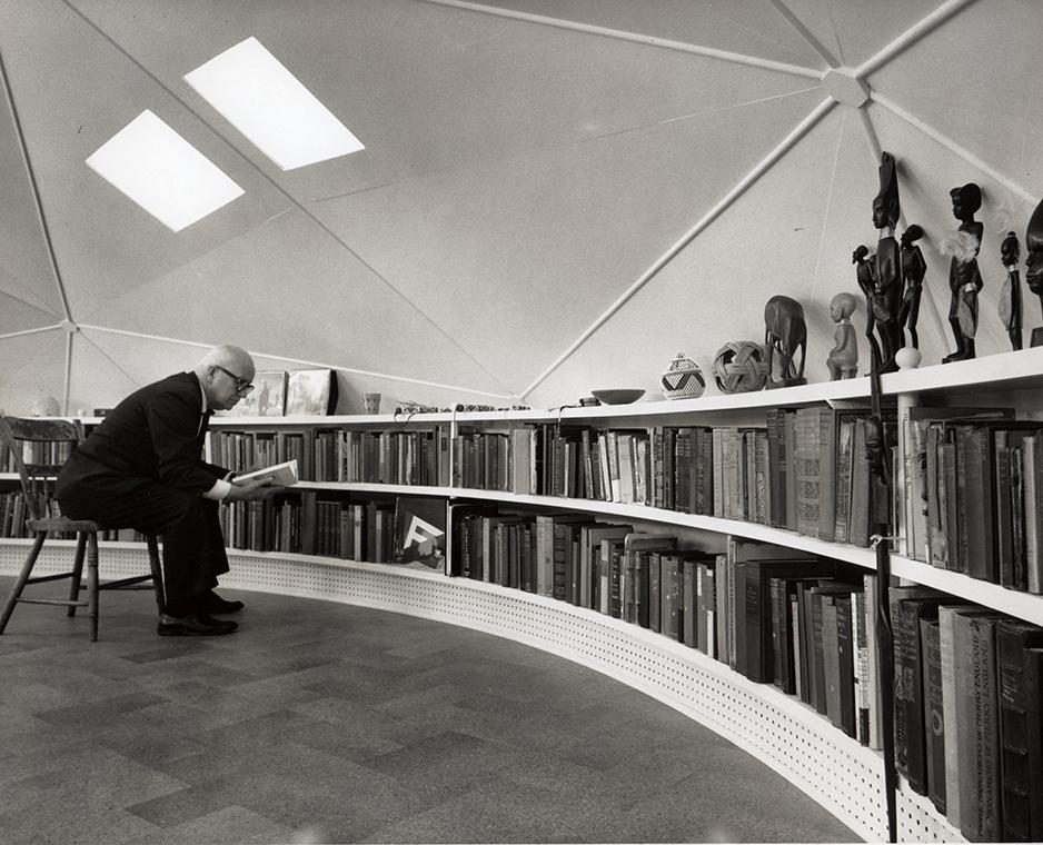 Fuller.Library.byBenGelmanWeb.jpg