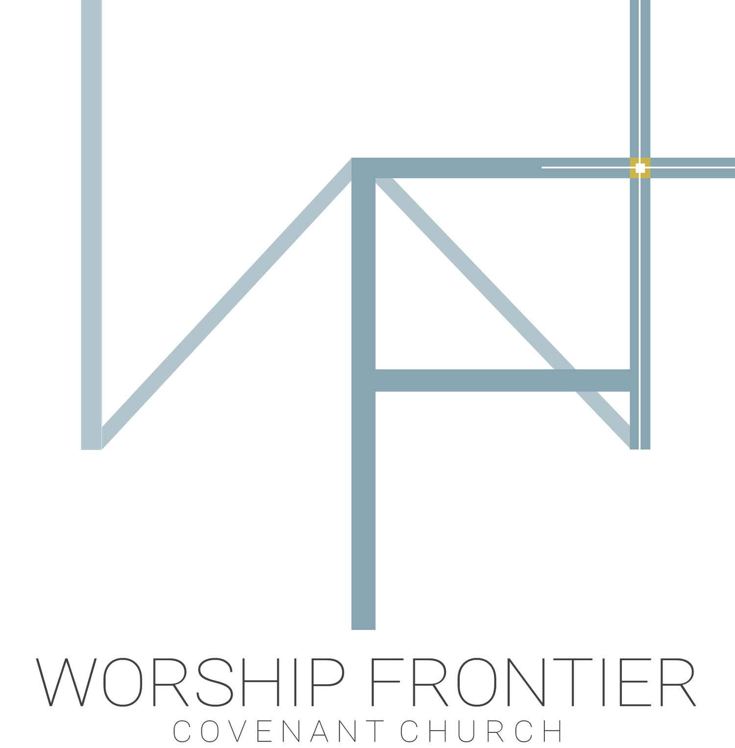 Worship frontier coventant church