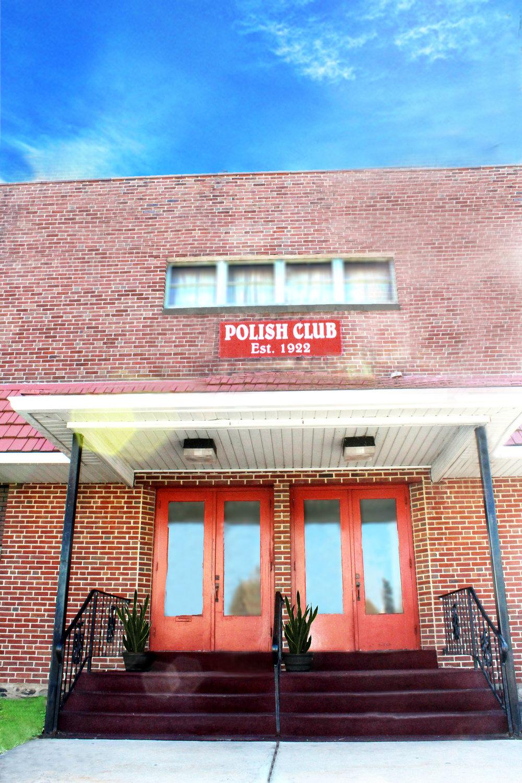 Polish Club