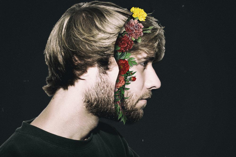 Rens with flowers lr.jpg