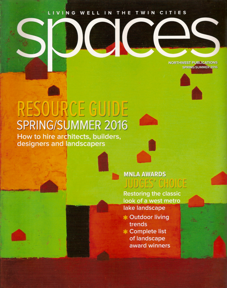 Spaces+Magazine.png