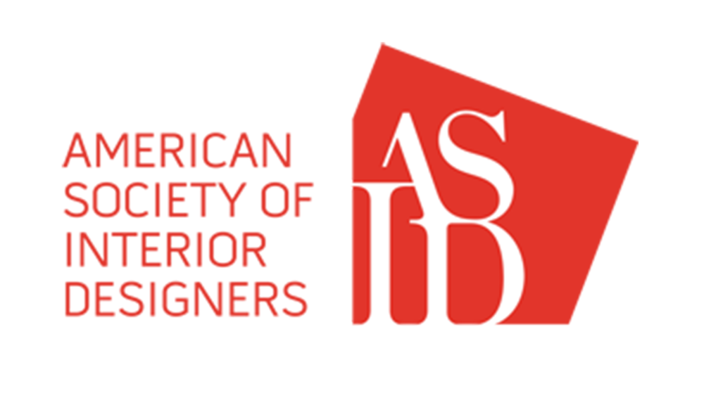 Professional Member ASID | Interior Designer Minneapolis
