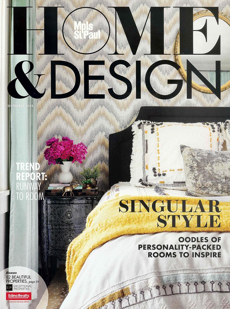 msp_home-sept18-cover.jpg