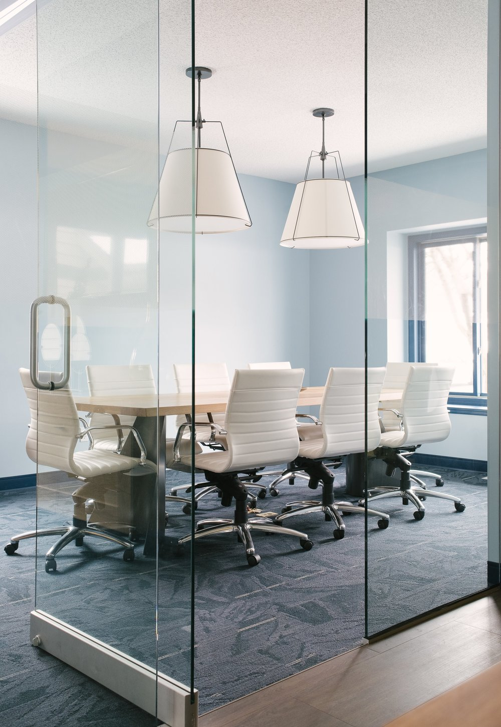 Estate Law   Vela Creative   Commercial Interior Design