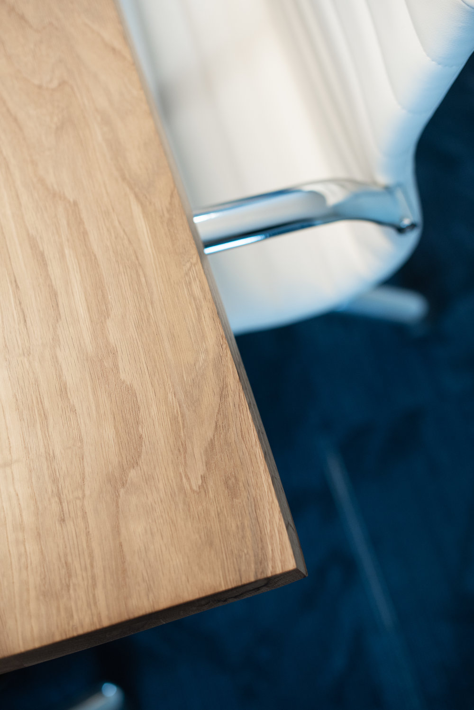 Estate Law   Vela Creative   Modern Office Interior Design