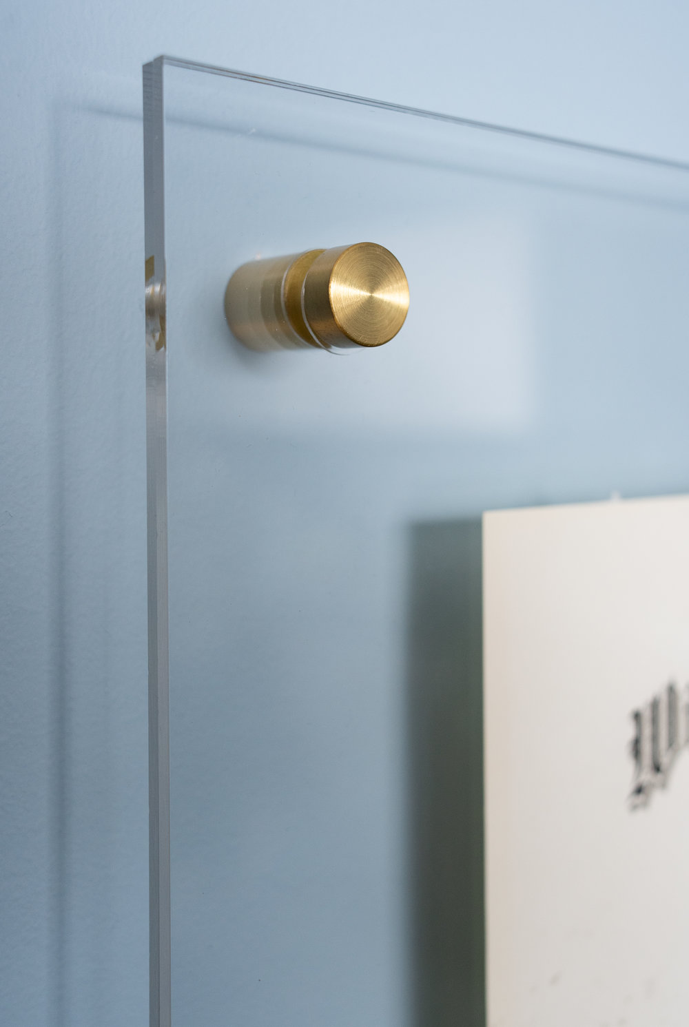 Estate Law   Vela Creative   Commercial Interior Design Minneapolis
