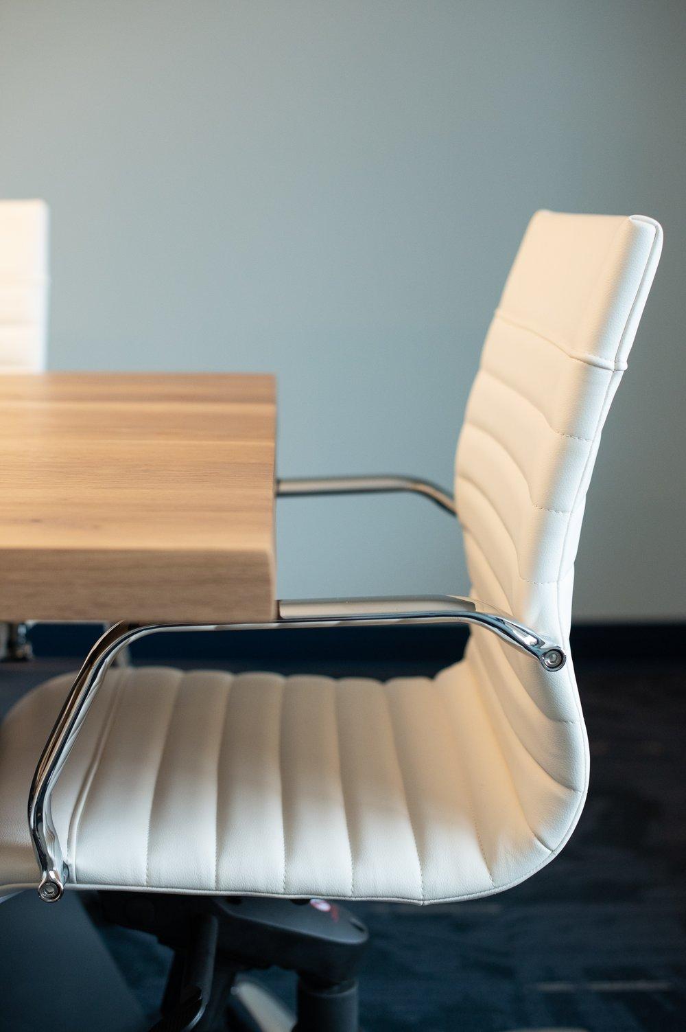 Estate+Law+%7C+Vela+Creative+%7C+Modern+Conference+Room+Design