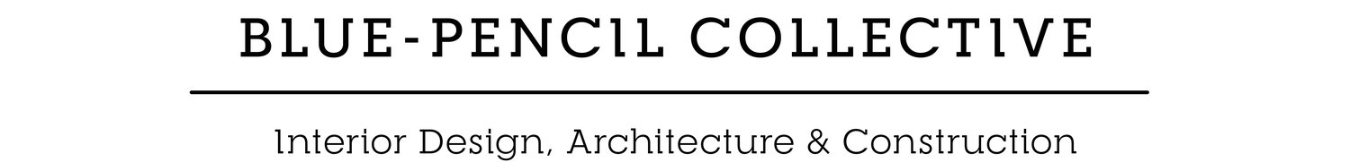 Blue-Pencil Collective | Interior Design & Architecture  Stillwater Minnesota