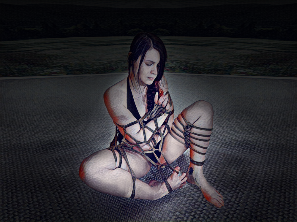 KinkRx-Kinbaku-Intro-Workshop.png