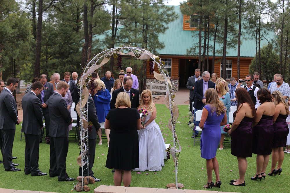 Thermes-Ceremony on the grass.Jpeg