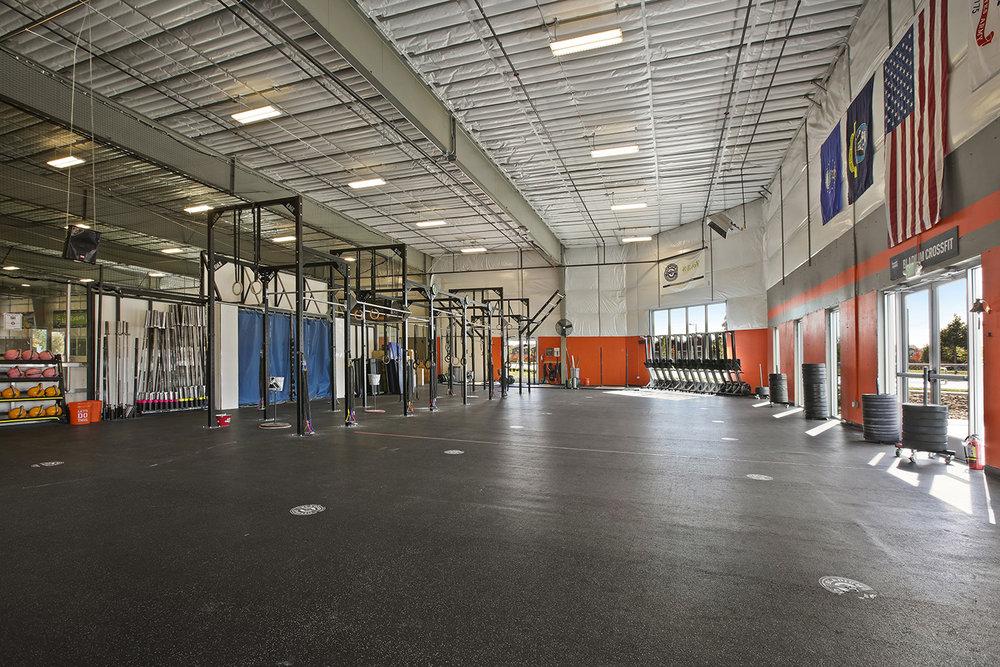 Bla Gym Pic Web.jpg