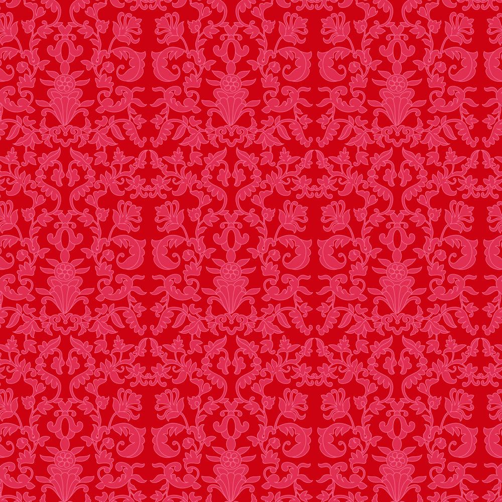 damask red-01.jpg