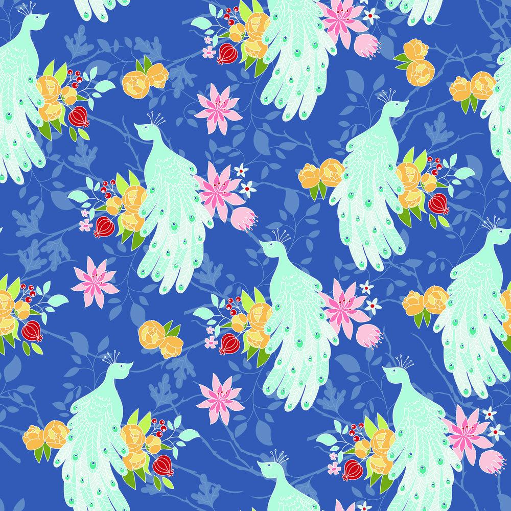 peacock floral navy 2-01.jpg