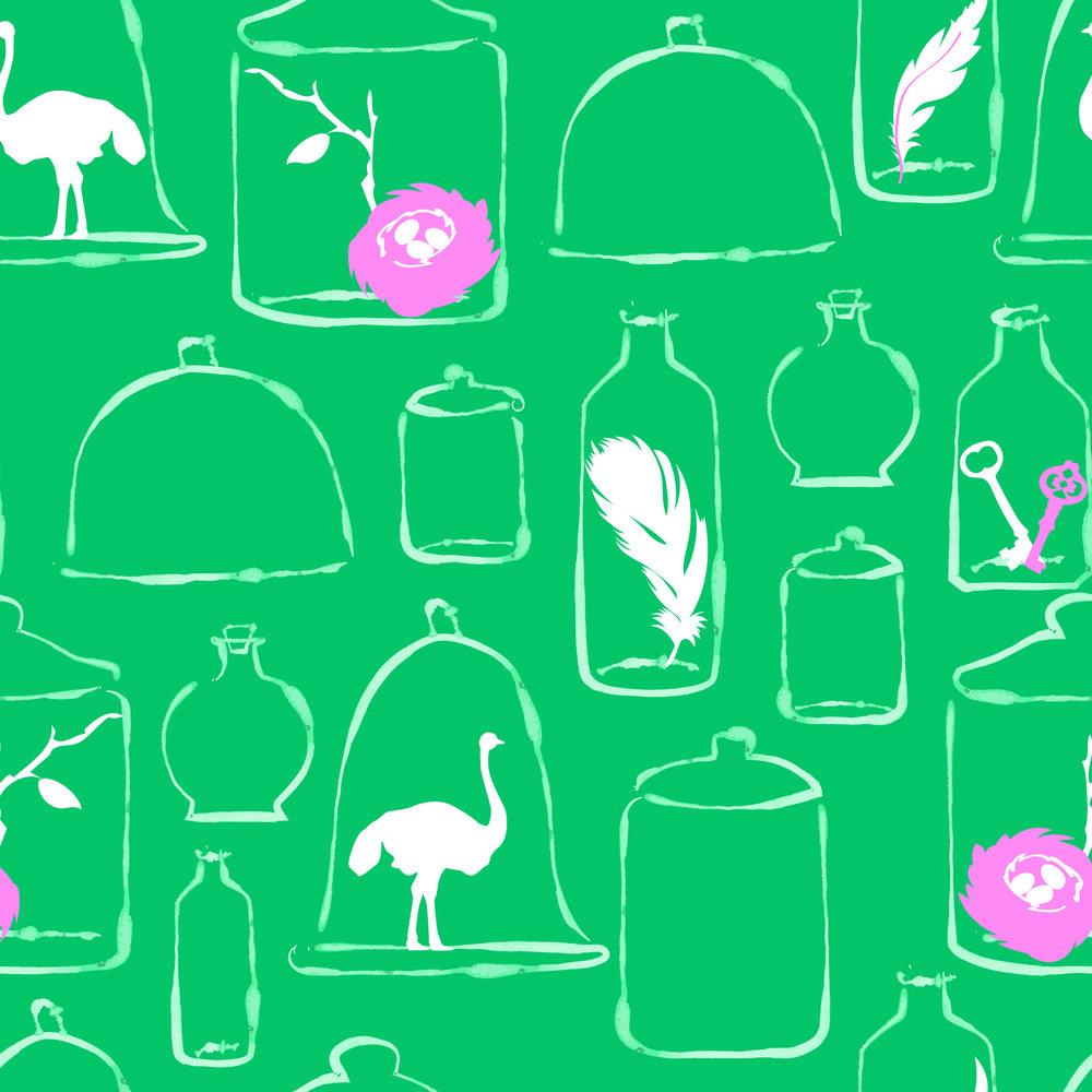 Jar Teal.jpg