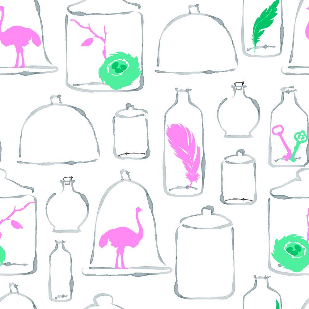 Jar White.jpg