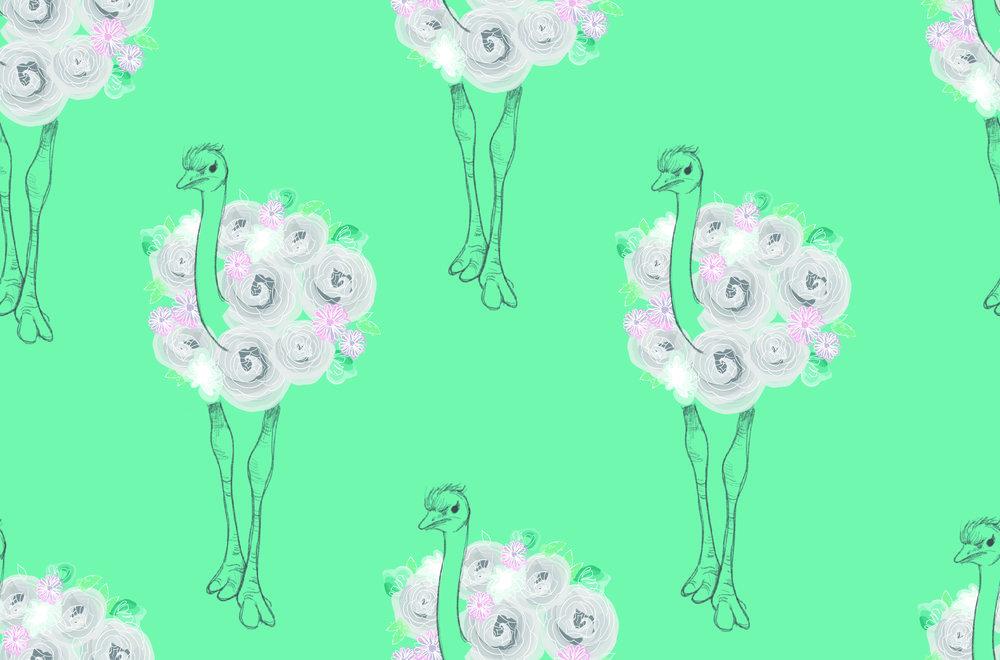 Ostrich Teal.jpg