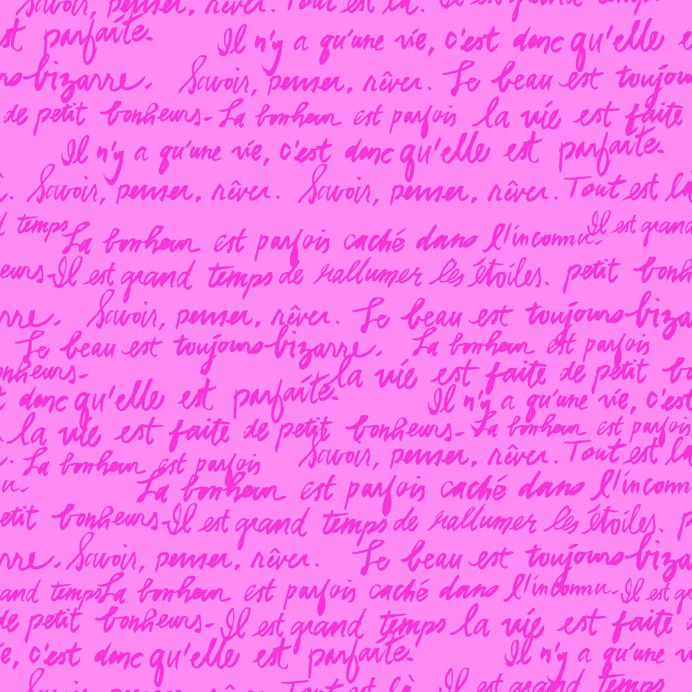 Text Pink.jpg
