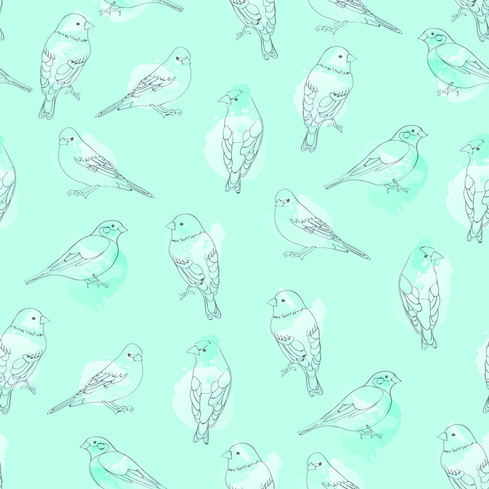 birds blue background-01.jpg