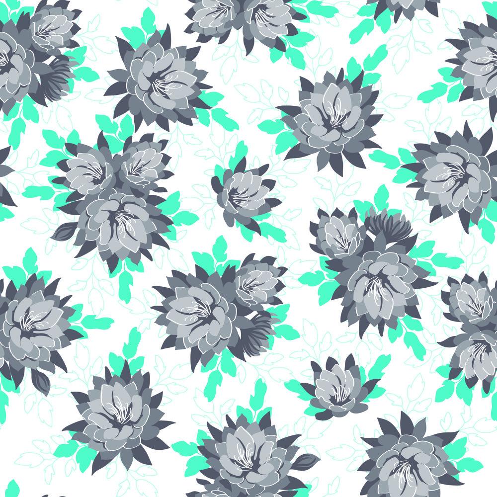 cactus flower white grey blue.jpg