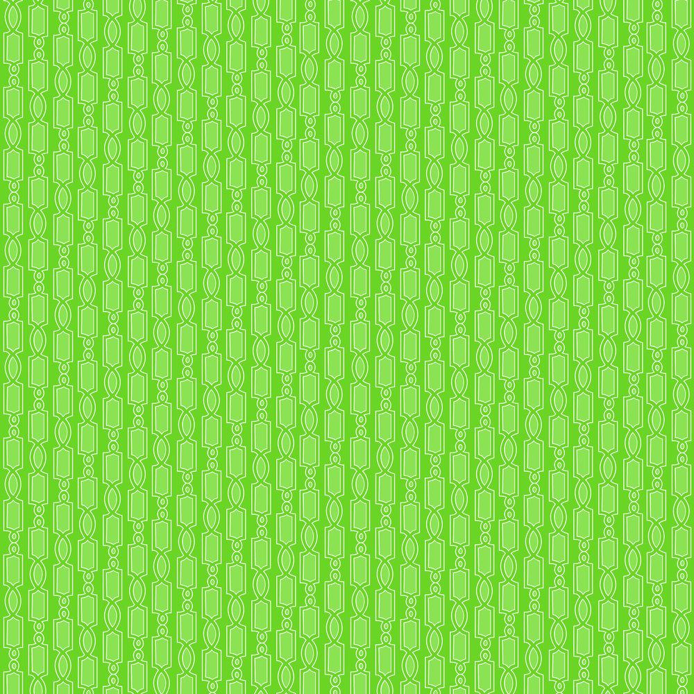 C4955_GREEN_AustenGeometric_300dpi.jpg