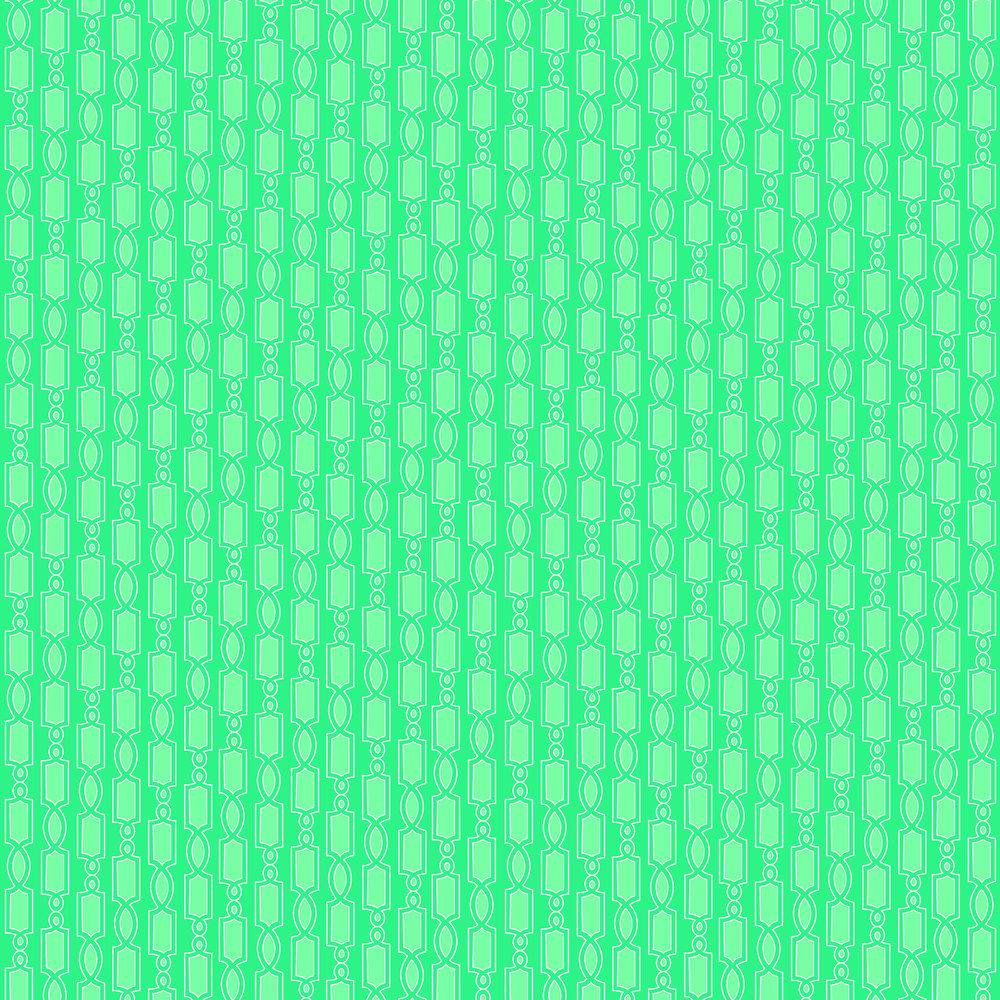 C4955_TEAL_AustenGeometric_300dpi.jpg