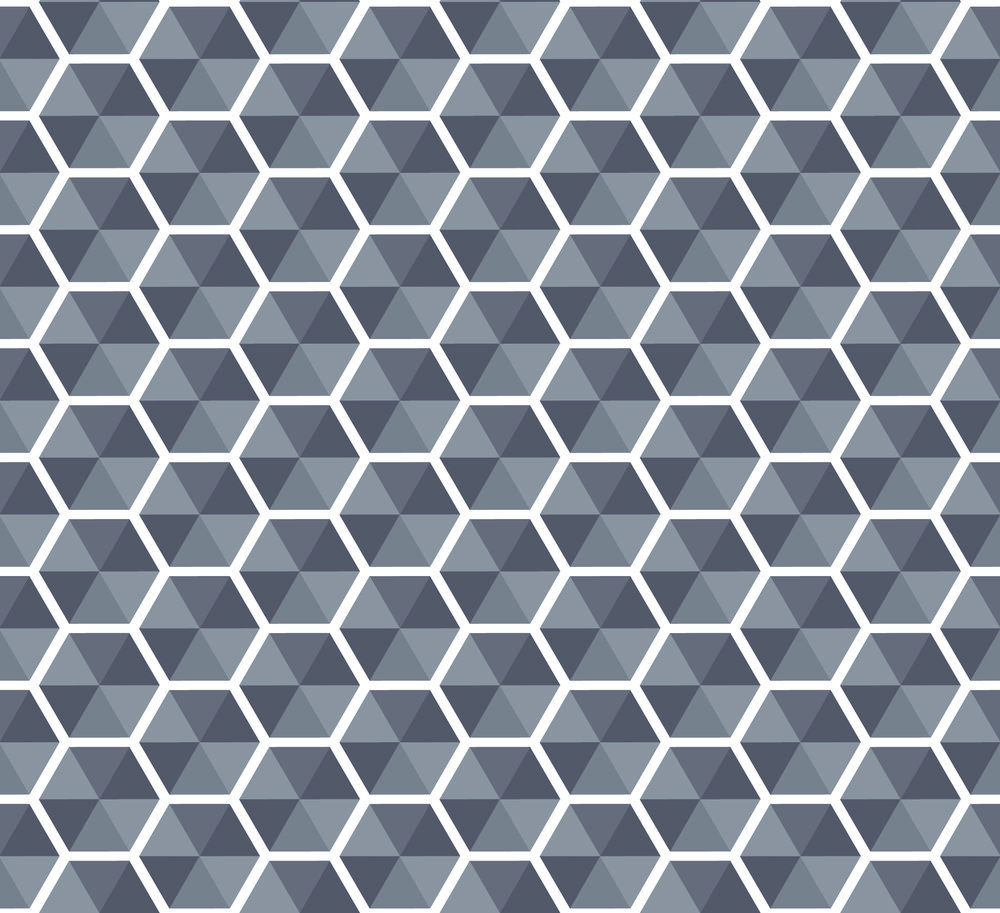 geometric hexies grey-01.jpg