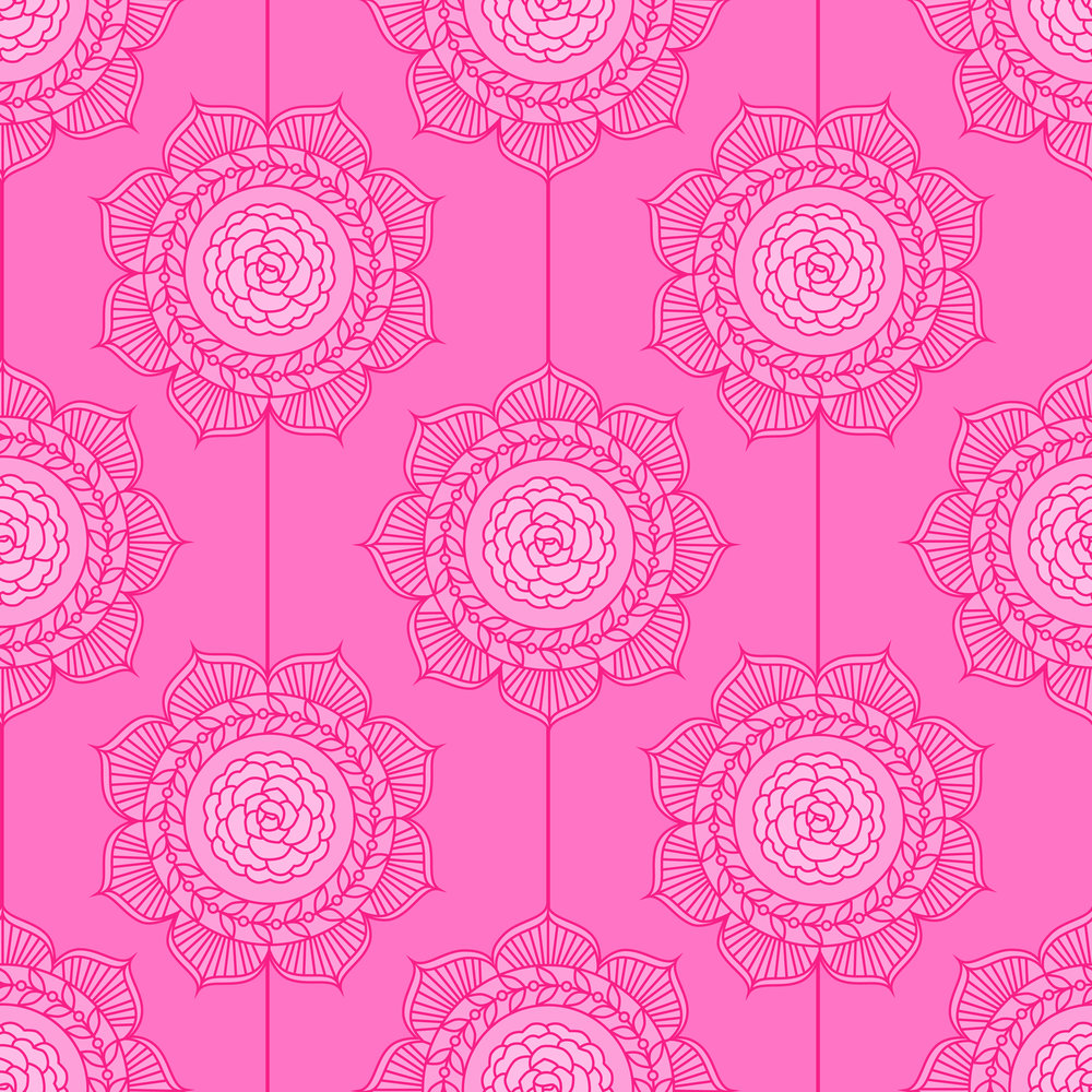C4222_Pink_CottageWallpaper.jpg