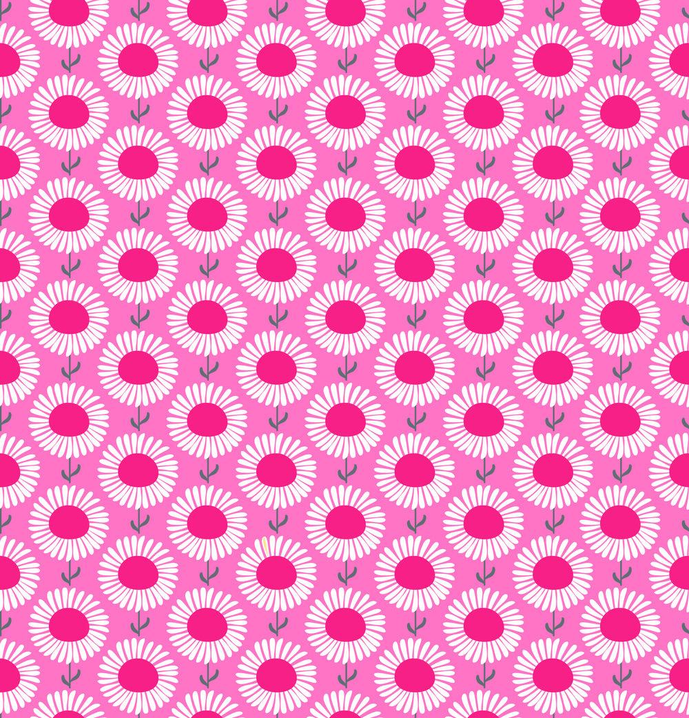 C4223_Pink_CottageAster.jpg