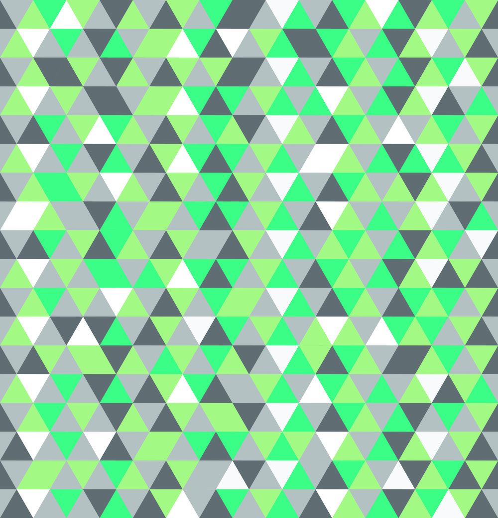 C4225_Gray_CottageTriangles.jpg