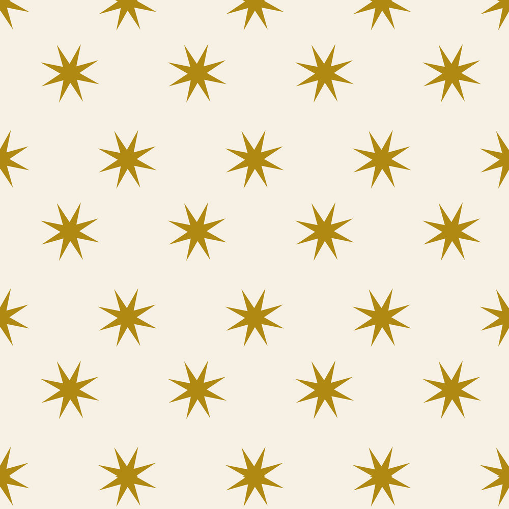 C4743-CREAM_LaVieBoheme_Stars_300dpi.jpg