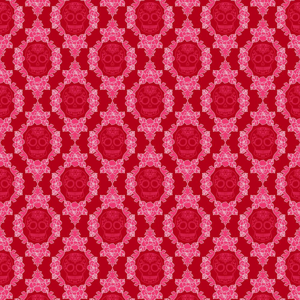 C4744-RED_LaVieBoheme_Skulls_300dpi.jpg