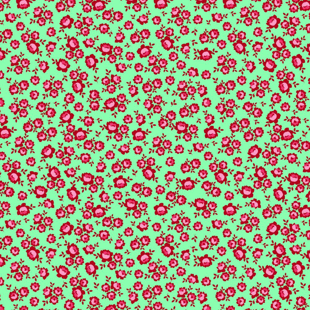 C4745-TEAL_LaVieBoheme_Roses_300dpi.jpg