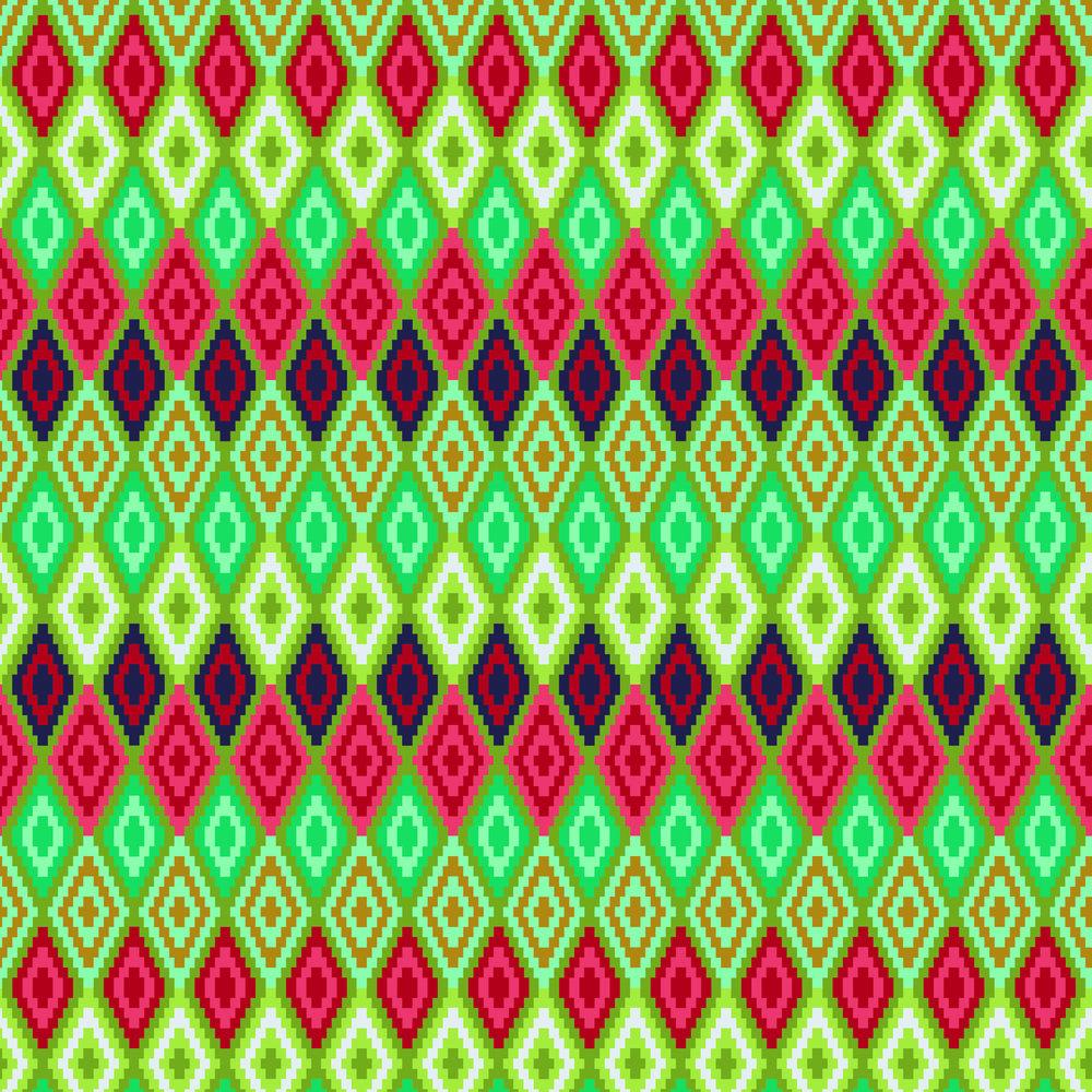 C4746-MULTI_LaVieBoheme_Stitch_300dpi.jpg