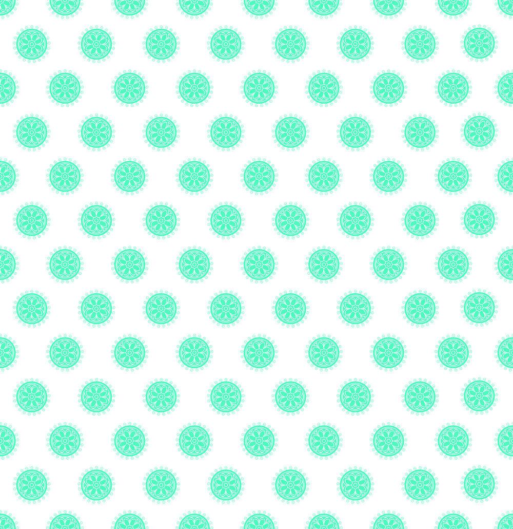 blue dot-01.jpg