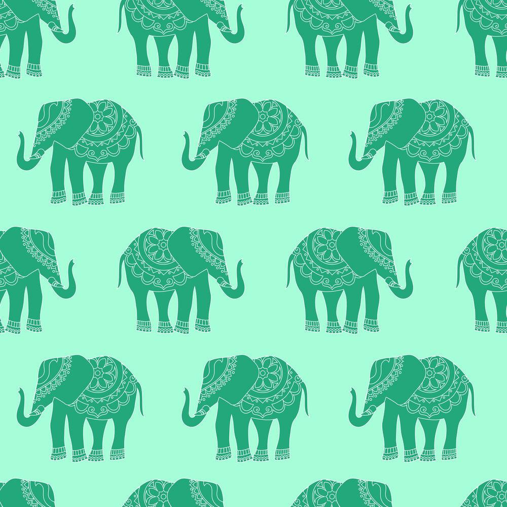 elephant blue-01.jpg
