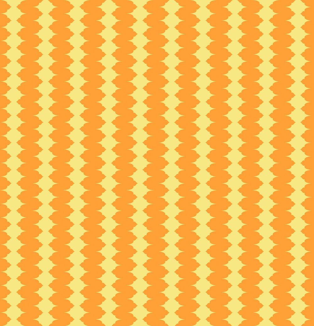 stripe orange and yellow-01.jpg