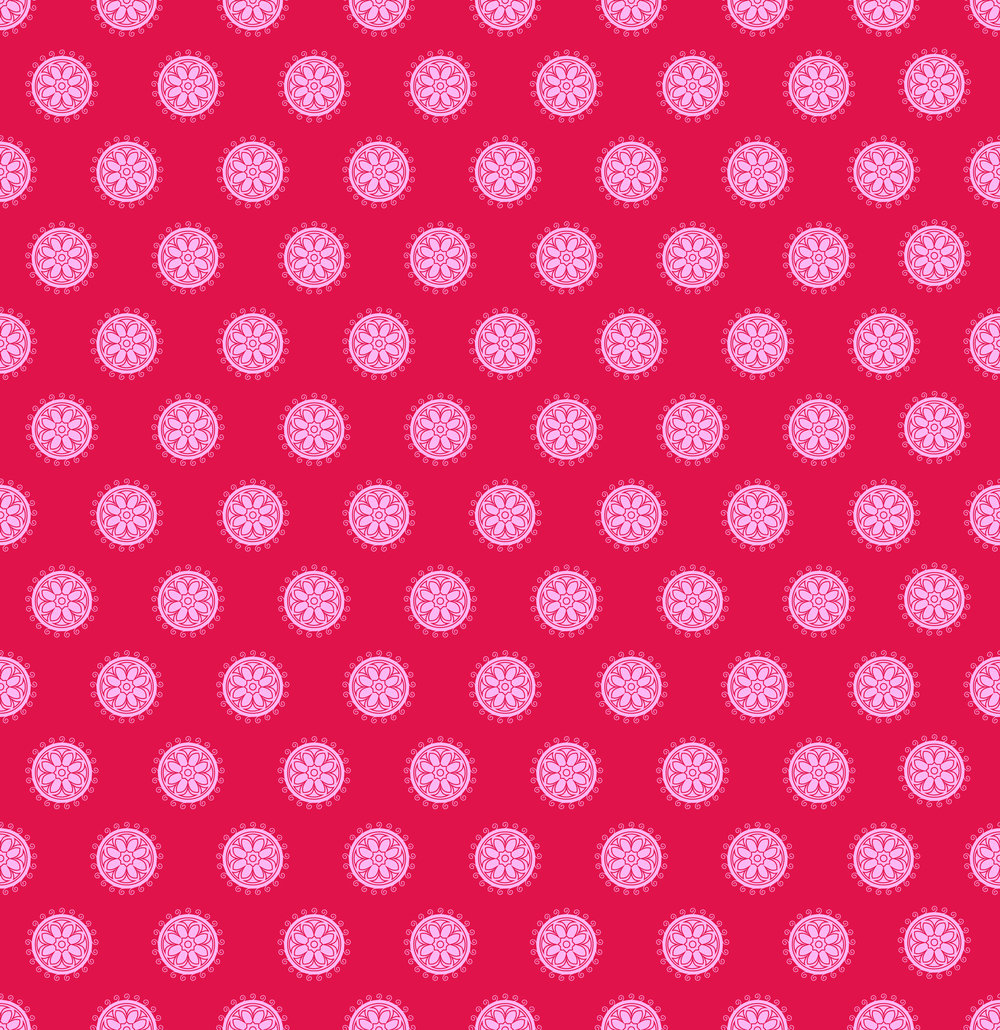 red amd pink dot-01.jpg