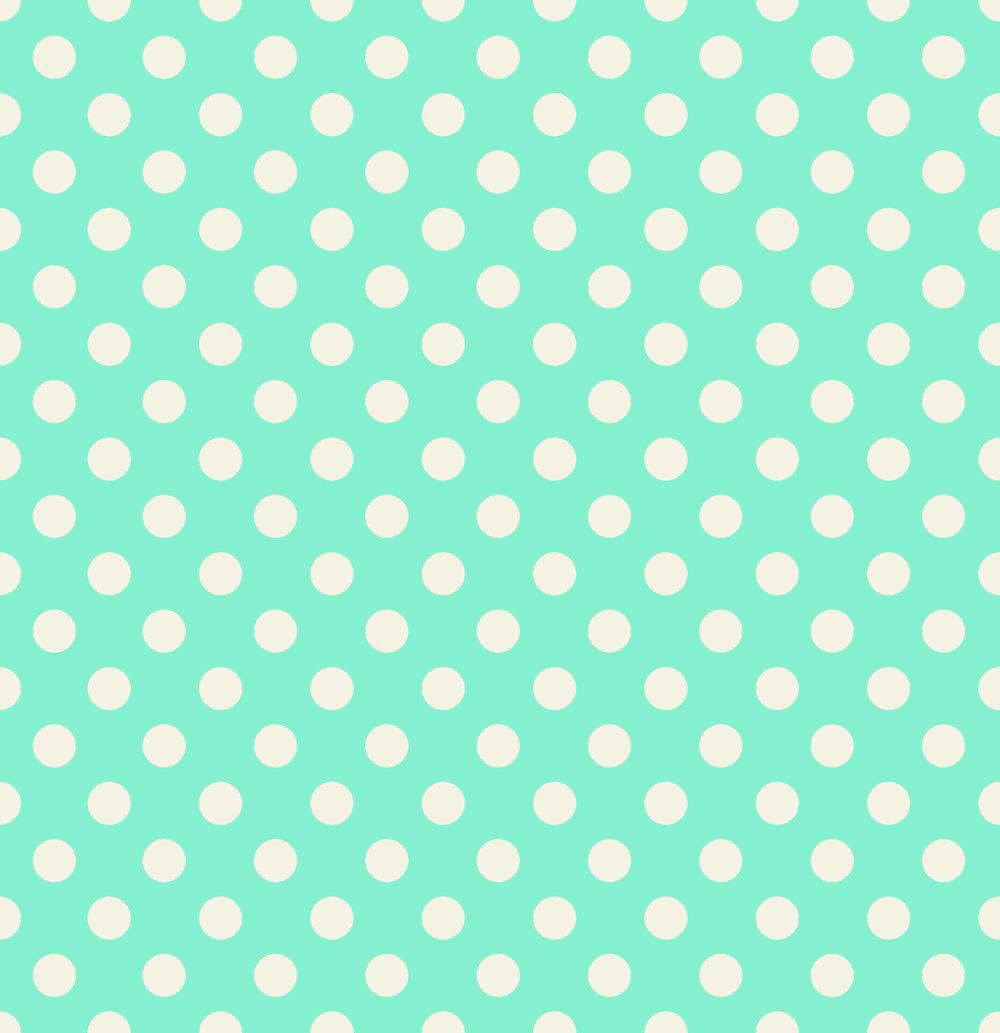 blue dot 300-01.jpg