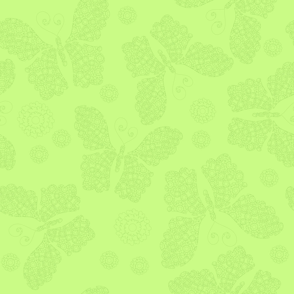 butterfly green 300-01.jpg