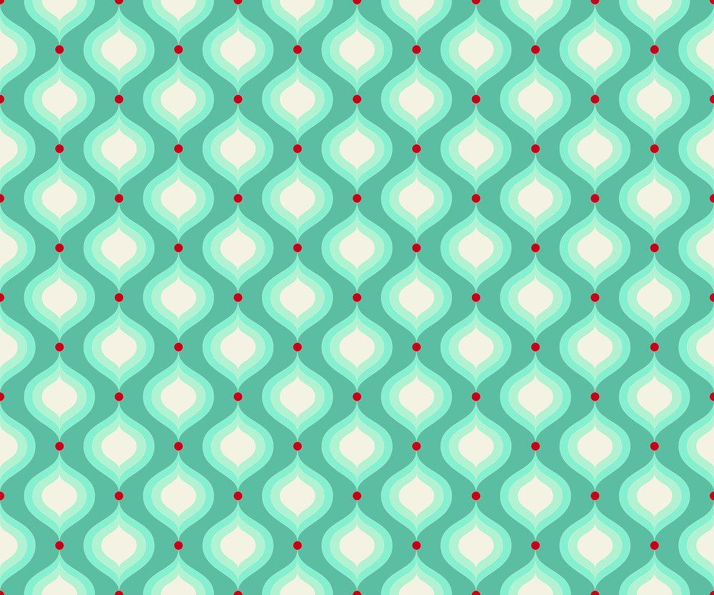 geometric blue 300-01.jpg