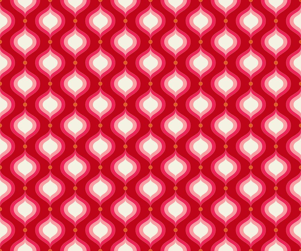 geometric master 300-01.jpg